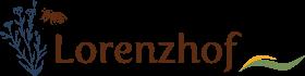 Der Lorenzhof Logo